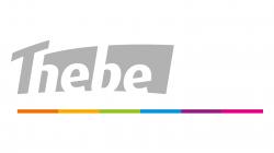 Logo Thebe